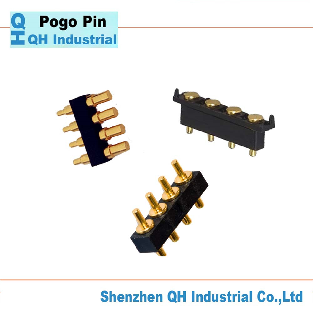 4 pin connector (9).jpg